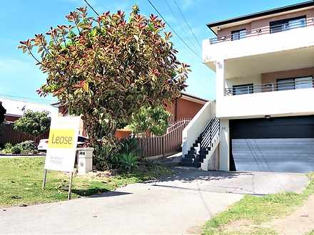 23 Caroline Cresent, Georges Hall 2198, NSW House Photo