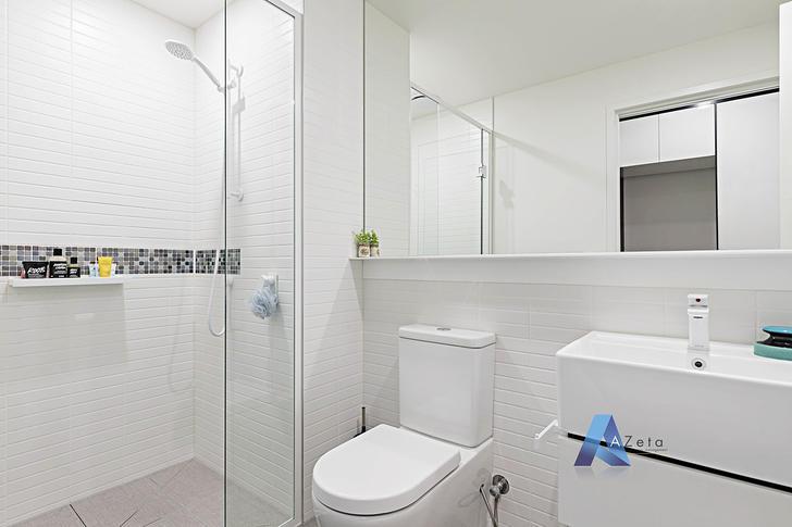 1B/296 Little Lonsdale Street, Melbourne 3000, VIC Apartment Photo
