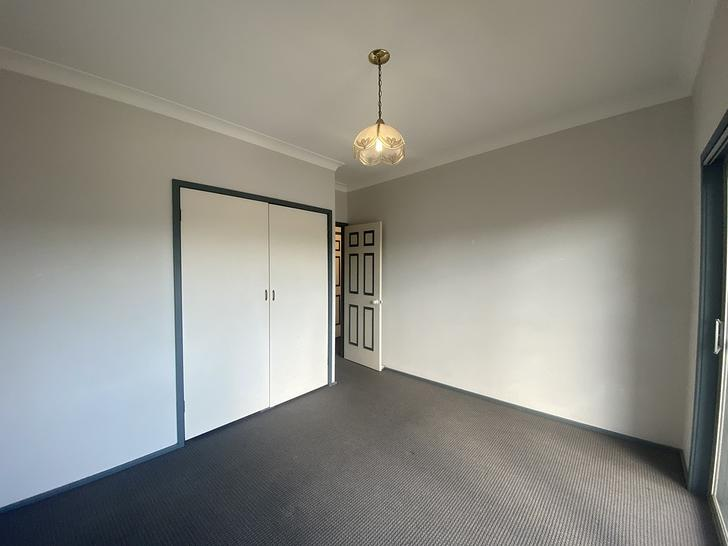 3/62 Grey Street, Keiraville 2500, NSW Apartment Photo