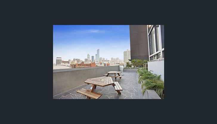 1907/63 Whiteman Street, Southbank 3006, VIC Apartment Photo