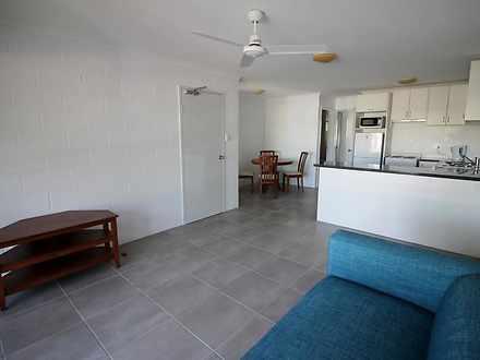 17/451-455 Severin Street, Manunda 4870, QLD Unit Photo