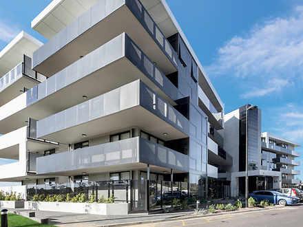 206/54 La Scala Avenue, Maribyrnong 3032, VIC Apartment Photo