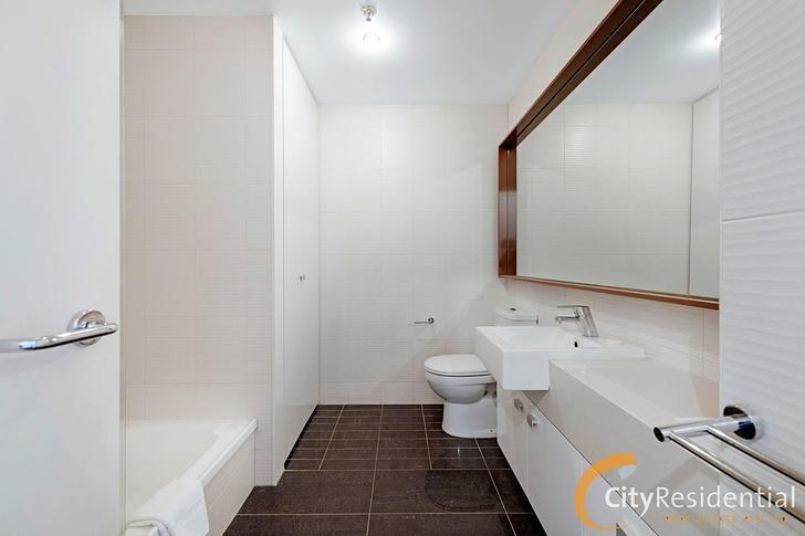 1310/63 Whiteman Street, Southbank 3006, VIC Apartment Photo