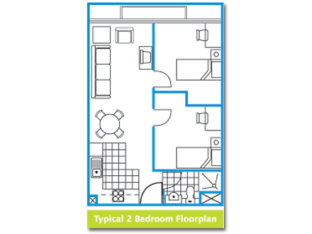 2 bedroom large 1599547533 thumbnail