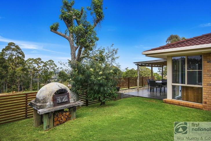 3 Tulipwood Avenue, Goonellabah 2480, NSW House Photo