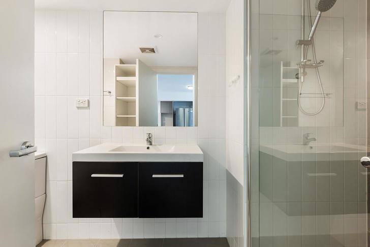 802/41 Ramsgate Street, Kelvin Grove 4059, QLD Apartment Photo