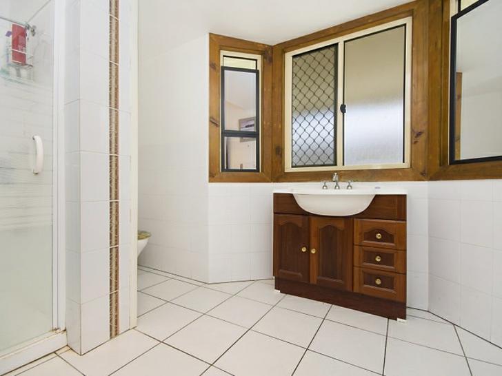 177 Ballina Road, Lismore 2480, NSW House Photo