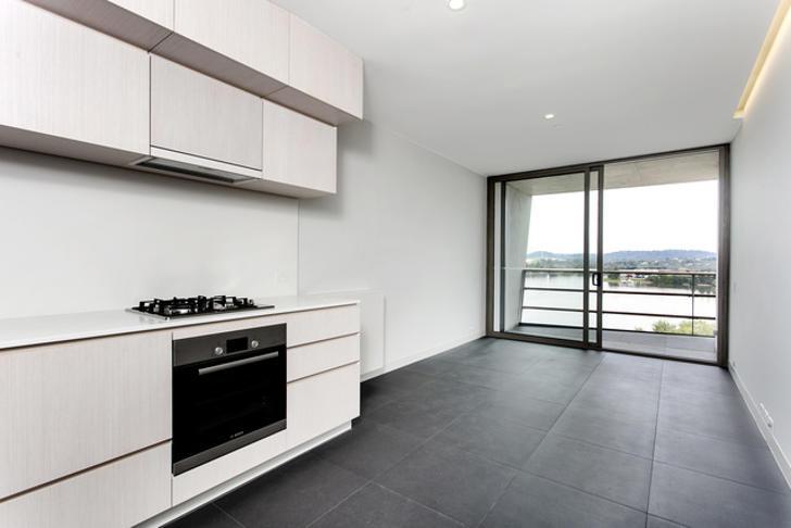 1314/25 Edinburgh Avenue, City 2601, ACT Apartment Photo