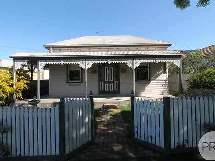 701 Macarthur Street, Ballarat Central 3350, VIC House Photo