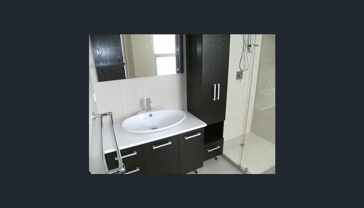 105/22-24 Wilson Street, South Yarra 3141, VIC Apartment Photo