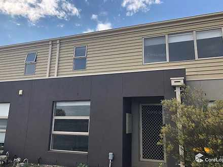 30 Featherbrook Drive, Point Cook 3030, VIC Townhouse Photo