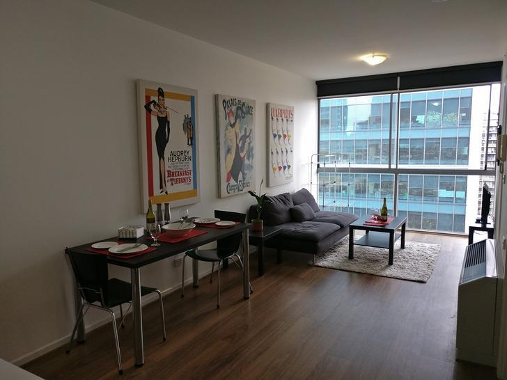 1601/39 Lonsdale Street, Melbourne 3000, VIC Apartment Photo