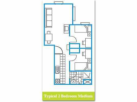 2 bedroom standard 1599548737 thumbnail