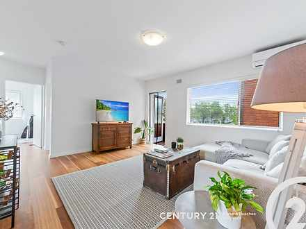 1/94 Tenterden Road, Botany 2019, NSW Apartment Photo