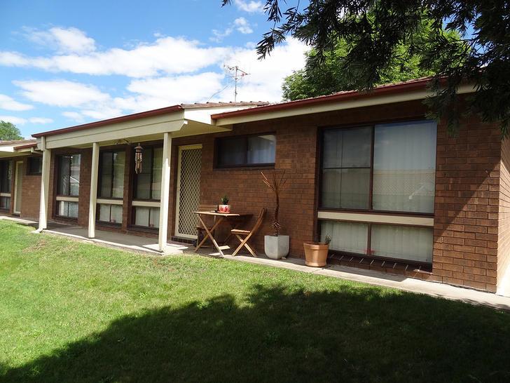 3/2 Prince Edward Street, Bathurst 2795, NSW Unit Photo