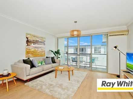 75/20 Herbert Street, West Ryde 2114, NSW Apartment Photo