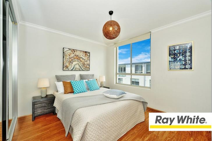 75/20 Herbert Street, West Ryde 2114, NSW Apartment Photo