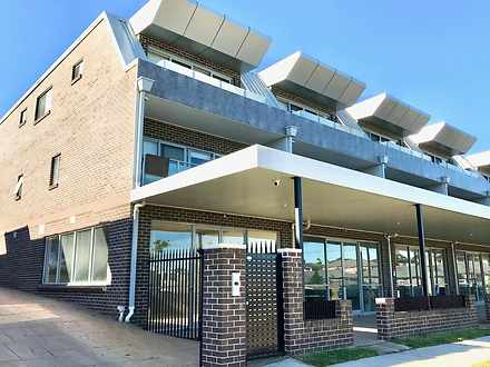 43/10 Old Glenfield Road, Casula 2170, NSW Townhouse Photo