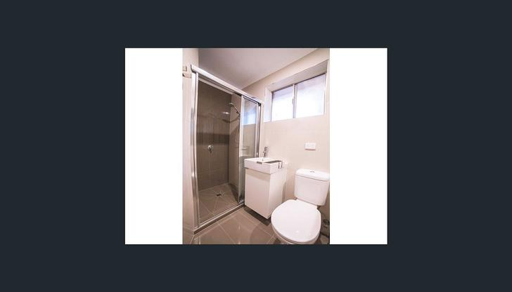 0 Address Available On Request Street, Clayton 3168, VIC Unit Photo