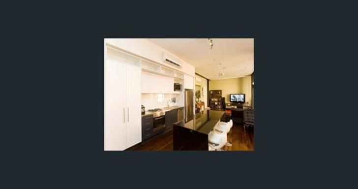 ID:20549486/50 Macquarie Street, Teneriffe 4005, QLD Apartment Photo