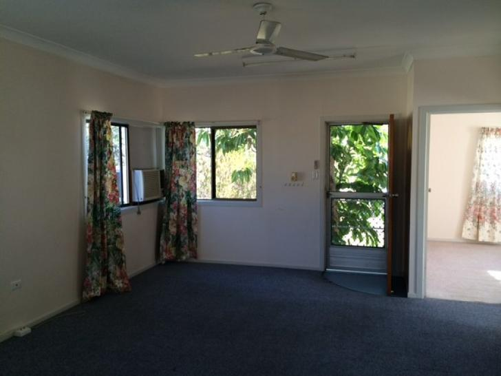 108 Garrick Street, Collinsville 4804, QLD House Photo