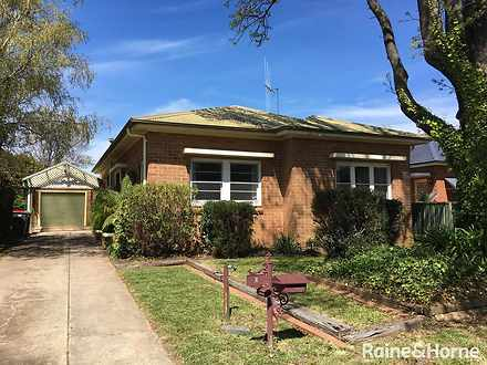 6 Orana Street, Orange 2800, NSW House Photo