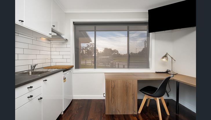 0 Address Available On Request Street, Clayton South 3169, VIC Studio Photo