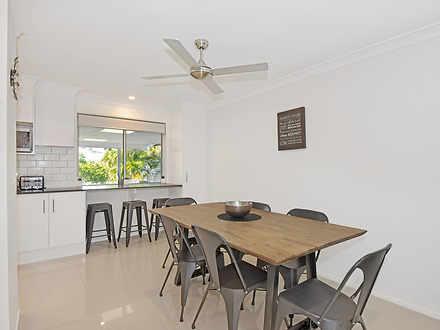 28 Michelmore Road, Carrara 4211, QLD House Photo