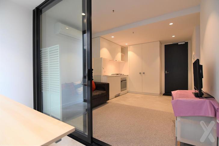 304M/60 Stanley Street, Collingwood 3066, VIC Apartment Photo