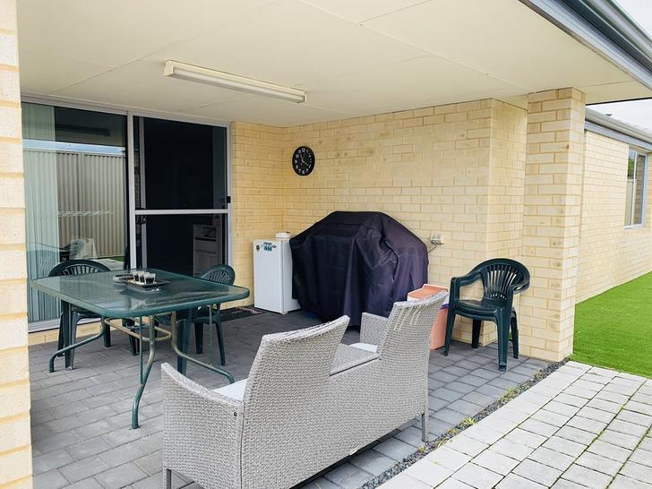 14 Myall Close, Wattle Grove 6107, WA House Photo