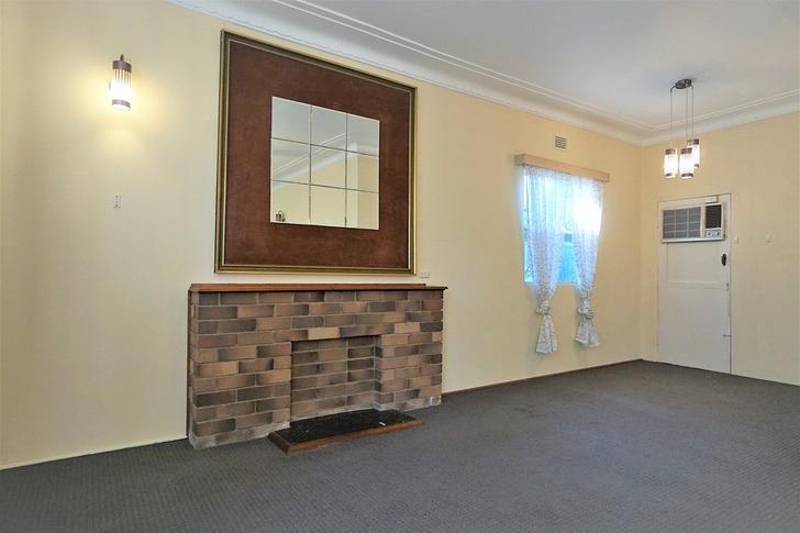 137 Bridge Road, Marsfield 2122, NSW House Photo