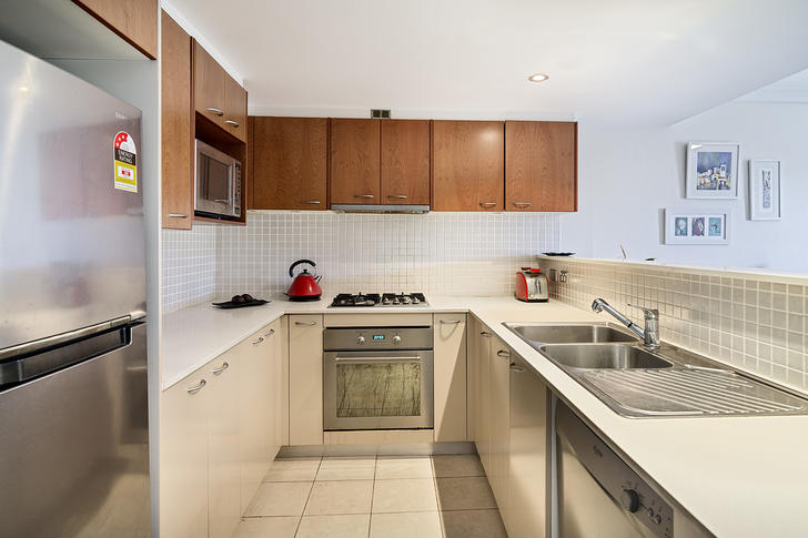 13/2 Abbott Street, Cammeray 2062, NSW Apartment Photo