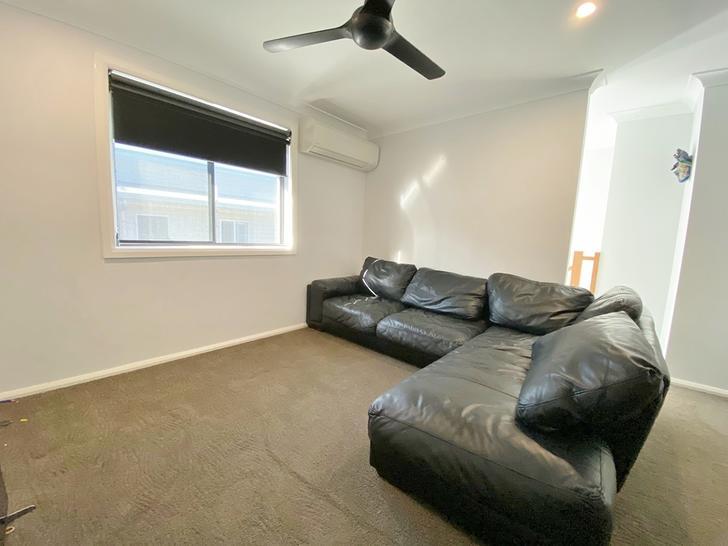 16 Sandpiper  Drive, Scotts Head 2447, NSW House Photo