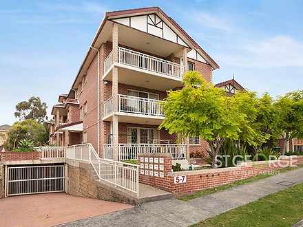 11/5-7 Percival  Street, Penshurst 2222, NSW Apartment Photo