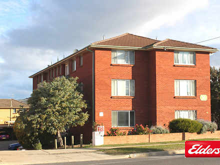 2/34 Uriarra Road, Queanbeyan 2620, NSW Unit Photo