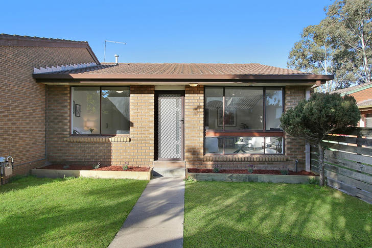 24/604 Hague Street, Lavington 2641, NSW Unit Photo