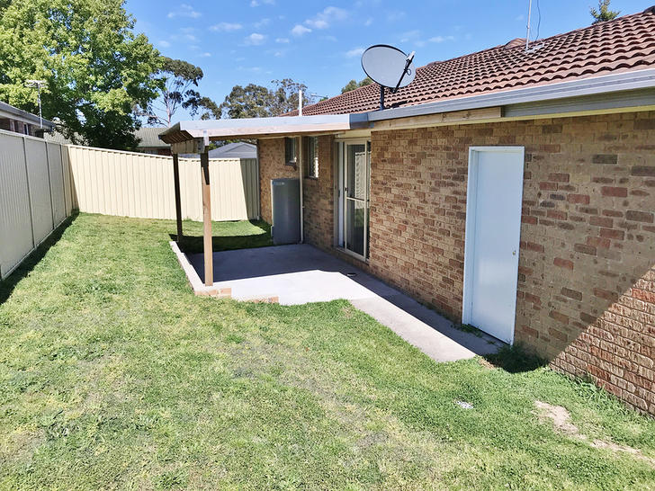 2 Rosella Circuit, Blue Haven 2262, NSW House Photo