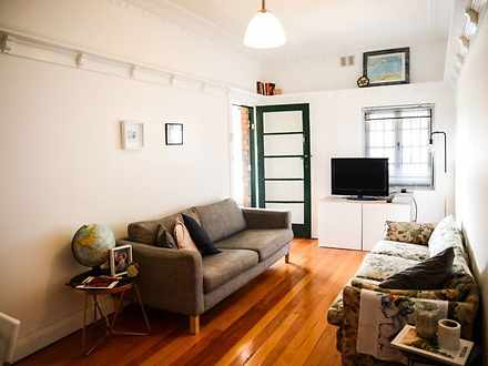 5/15 St James Street, Petrie Terrace 4000, QLD Apartment Photo