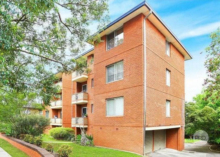 5/51 Victoria Avenue, Penshurst 2222, NSW Apartment Photo