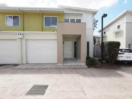 20/9 Pitt Road, Burpengary 4505, QLD House Photo