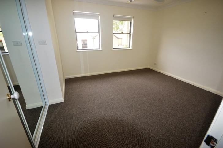 11/165-169 Allen Street, Leichhardt 2040, NSW House Photo