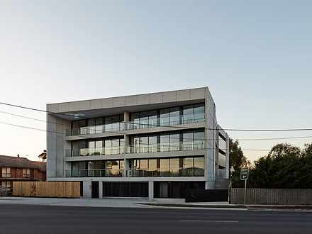 G3/432 Geelong Road, West Footscray 3012, VIC Apartment Photo