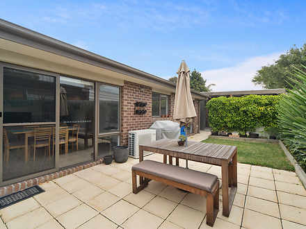 2/384 Frankston Dandenong Road, Seaford 3198, VIC Townhouse Photo