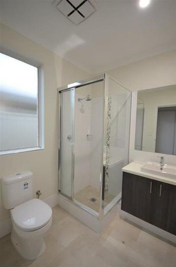 24 Arcoona Avenue, Golden Bay 6174, WA House Photo