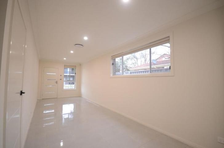 6A Currong Street, South Wentworthville 2145, NSW Duplex_semi Photo