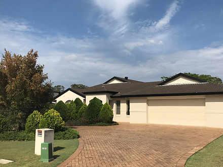 20 Farndon Place, Carseldine 4034, QLD House Photo
