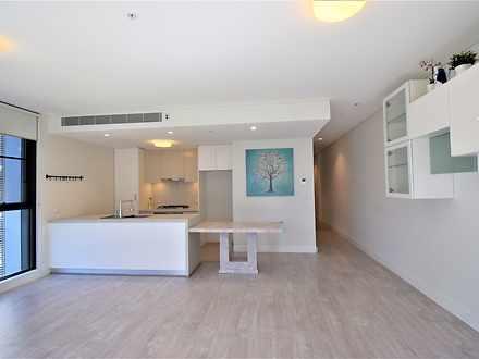 505/7 Magdalene Terrace, Wolli Creek 2205, NSW Apartment Photo