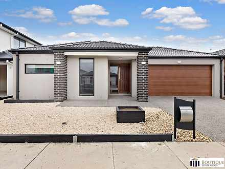 3 Hercules Drive, Officer 3809, VIC House Photo