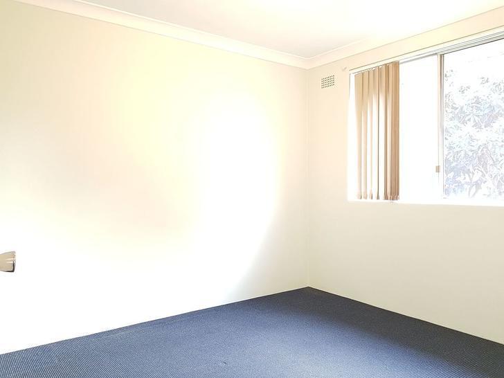 3/92 St Hilliers Road, Auburn 2144, NSW Apartment Photo