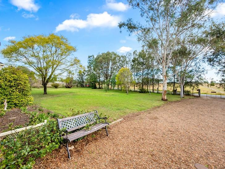 137 Station Lane, Lochinvar 2321, NSW Acreage_semi_rural Photo